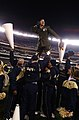 US Navy 041204-N-2383B-390 Navy Cheer during 105th Army Navy game.jpg