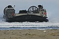 US Navy 071111-N-0120A-085 Landing Craft Air Cushion (LCAC) 90, from the.jpg