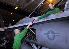 ats troubleshooting the electrical system on an fa 18c hornet trying to get it up before maintenance meeting
