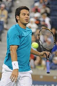 US Open 2009 405.jpg