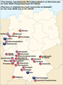 US military bases in Germany.png