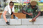 US service members act to help Surinamese partners DVIDS446771.jpg