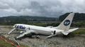 UTair 579 wreckage.png