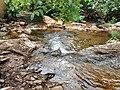 Ubbalamadugu falls (tada falls) 11.jpg