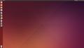 Ubuntu1404.png