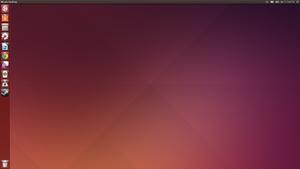 Ubuntu Photo