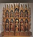 Udine Museo diocesano (2).jpg