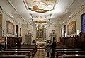 Udine Oratorio della Purità innen.jpg