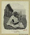 Uganda harp..jpg