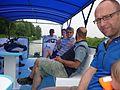 Uherské Hradiště cyklovýlet 040.JPG