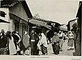 Ulcinj Bazaar (1908).jpg
