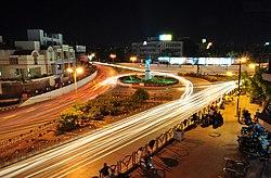 Underbridge Circle Rajkot.jpg