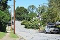 Underwood Avenue after Hurricane Michael.jpg