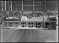 Unidentified piece of metal machining ATLIB 312863.png