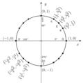 Unit circle angles - 30, 60.png