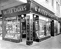 United Cigar Stores Company- Tampa, Florida (9444920906).jpg
