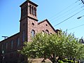 United Congregational Church Newport RI.jpg