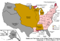United States 1816-1817-03.png
