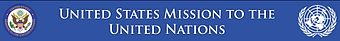 United States Mission to the United Nations — Web banner.jpg