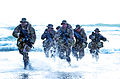 United States Navy SEALs 554.jpg
