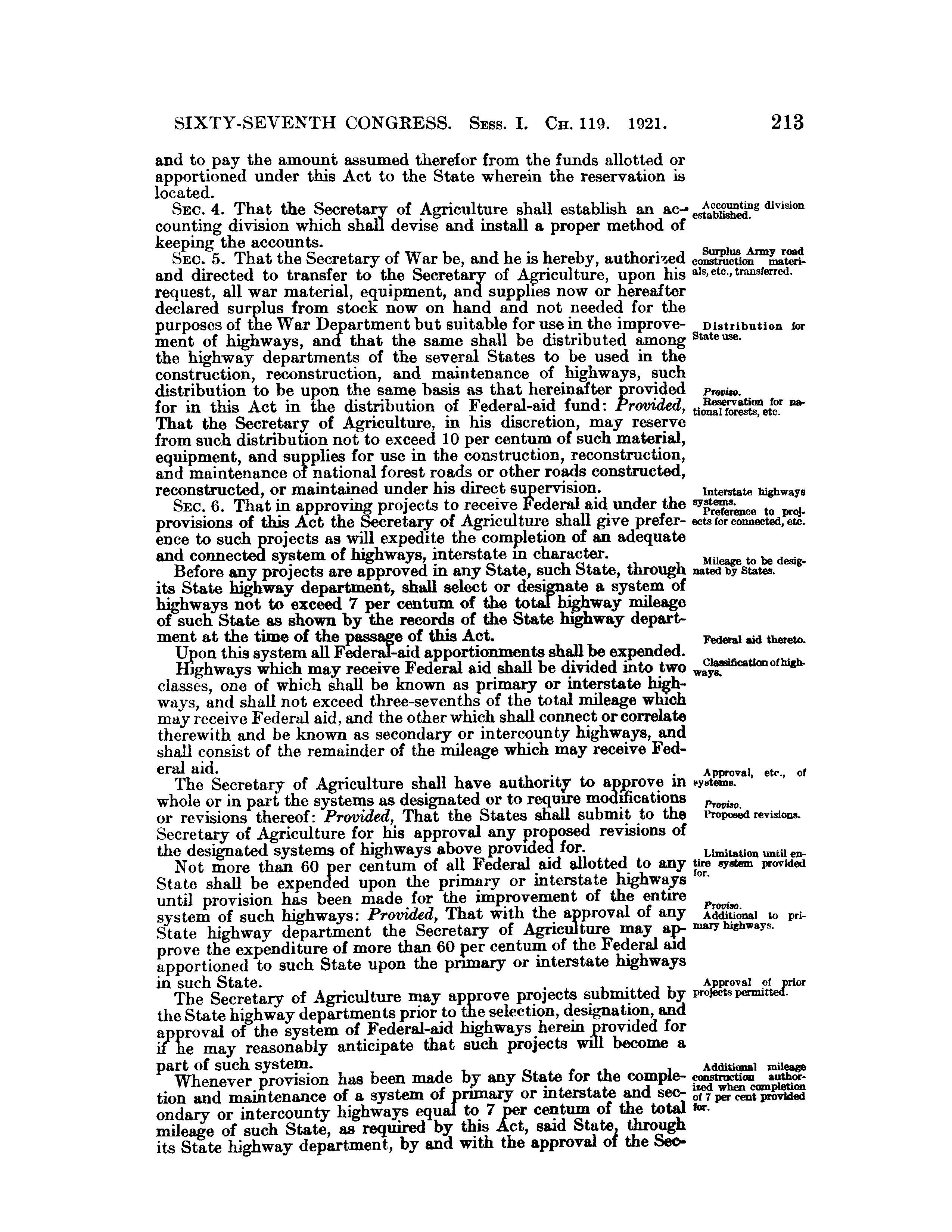 Page:United States Statutes at Large Volume 42 Part 1.djvu ...