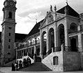 Universidade de Coimbra (14376039146).jpg