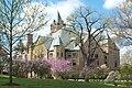 University Hall-Gray's Chapel.jpg