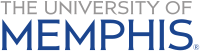 University of Memphis logo.svg
