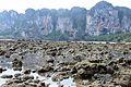 Unnamed Road, Tambon Nong Thale, Amphoe Mueang Krabi, Chang Wat Krabi 81000, Thailand - panoramio (11).jpg