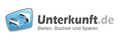 Unterkunftde logo.png