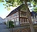 Unterliederbach, Heugasse 3 (1).jpg