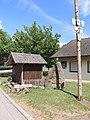 Unterpreppach-Dorfkrippe.jpg