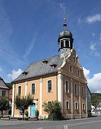 Unterrodach-Michaelskirche.jpg
