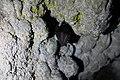 Unutrašnjost pećine Banja Stijena Rogatica 07.jpg