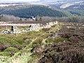 Upper Derwent Valley towards Howden Dam - geograph.org.uk - 1260892.jpg