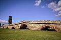 Ura mesjetare me nëntë harqe ne Vushtrri.jpg