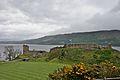 Urquhart Castle 2009-2.jpg