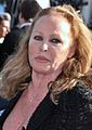 Ursula Andress Cannes 2010.jpg