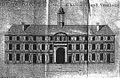 Ursuline Convent New Orleans 1733.jpg