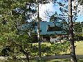 Uruguai - Maldonado - Punta Del Este - Punta Ballena - Piriápolis (Páez Vilaró) - panoramio (83).jpg