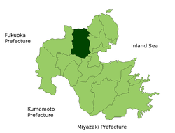Usa in Oita Prefecture.png
