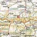 Usana Bulgaria 1994 CIA map.jpg