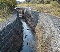 Ushikucho, Ushiku, Ibaraki Prefecture 300-1221, Japan - panoramio (5).jpg