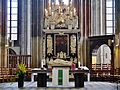 Utrecht Dom Sint Martin Innen Hochaltar 1.jpg