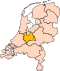 Utrecht position.svg