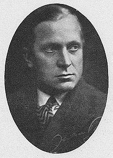 Uuno Laakso Finnish actor