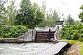 Vääksy Canal.jpg