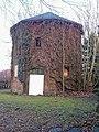 Völlen Mühle (2).jpg