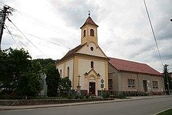 Všechovice, kaple (2886).jpg