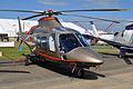 VH-NBX Agusta A109S Grand (6486104841).jpg